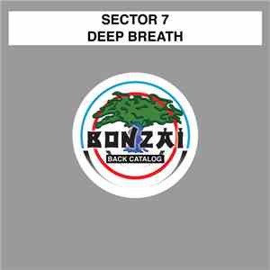 Sector 7  - Deep Breath
