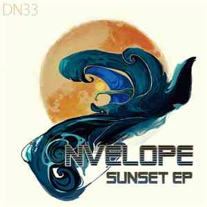 Nvelope - Sunset