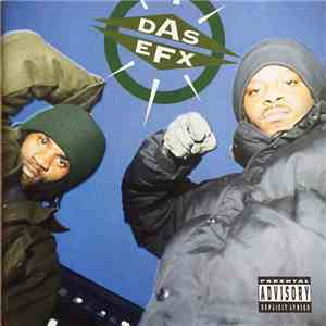 Das EFX - The Very Best Of Das EFX