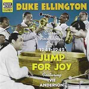Duke Ellington - Jump For Joy (1941-1942)
