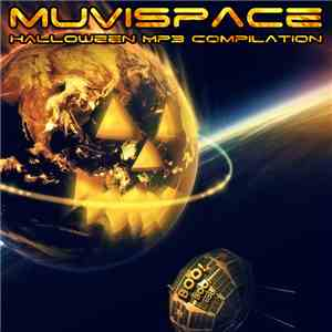 Various - MuviSpace Halloween Mp3 Compilation