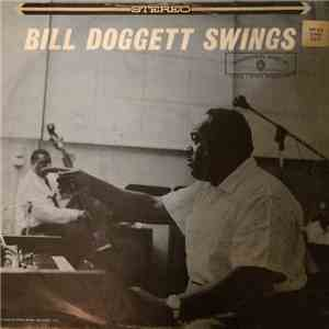 Bill Doggett - Bill Doggett Swings