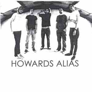 Howards Alias - Howards Alias
