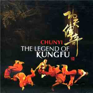 Beijing Heaven Creation Global KungFu Theater - Chunyi - The Legend Of Kung ...