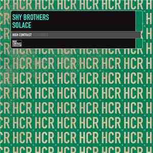 Shy Brothers - Solace