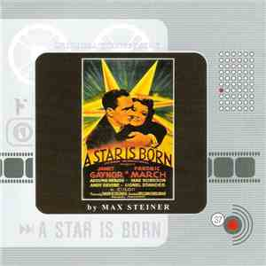 Max Steiner - A Star Is Born