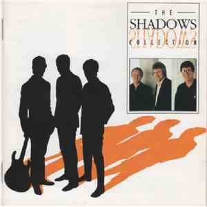 The Shadows - The Shadows Collection
