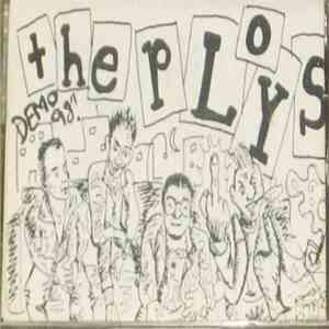 The Ploys - Demo 98!