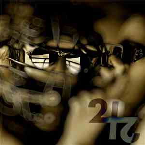 Front 242 - Lovely Day (Remastered) / Take One (RadicalG Mix)