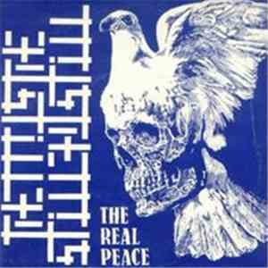The Still - The Real Peace