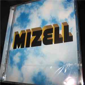 Various - The Mizell Brothers At Blue Note