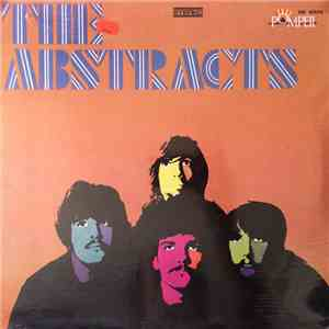 The Abstracts - The Abstracts