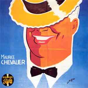 Maurice Chevalier - Maurice Chevalier - Collection