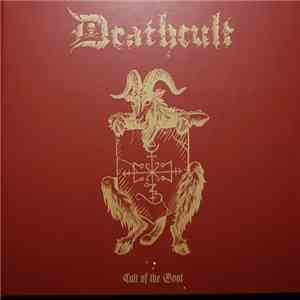 Deathcult - Cult Of The Goat