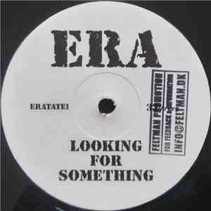 Era - Looking For Something