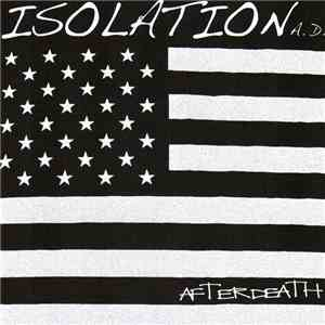 Isolation A.D. - After Death