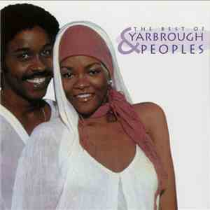 Yarbrough & Peoples - The Best Of Yarbrough & Peoples
