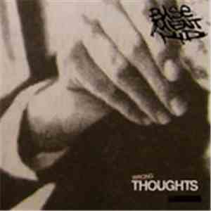 Basement Kid - Wrong Thoughts