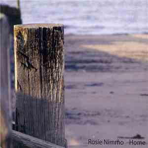 Rosie Nimmo - Home