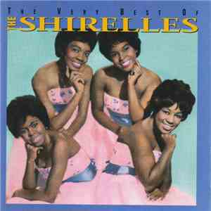 The Shirelles - The Very Best Of The Shirelles