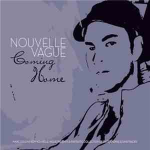 Nouvelle Vague - Coming Home
